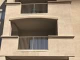 920 Devonshire Avenue - Photo 21