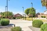 10142 Carmel Circle - Photo 26