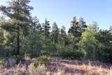 5963 Rim Road - Photo 5