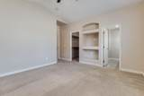 1178 Jardin Drive - Photo 16