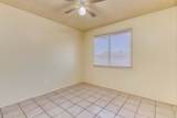 4021 Reade Avenue - Photo 12