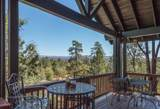 2904 Hanging Rock - Photo 8