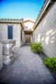 412 Aster Drive - Photo 31