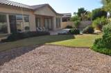 412 Aster Drive - Photo 35