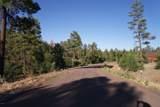 6007 Rim Road - Photo 3