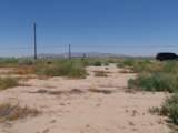 2223x Mc 85 Highway - Photo 3