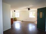 13645 Quail Court - Photo 7