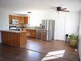 13645 Quail Court - Photo 8