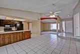 1219 Alamo Drive - Photo 11