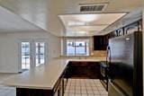 1219 Alamo Drive - Photo 15