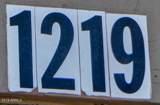1219 Alamo Drive - Photo 30