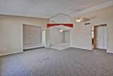 1219 Alamo Drive - Photo 8