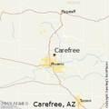 6205 Hidden Canyon Road - Photo 18