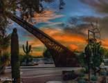 6205 Hidden Canyon Road - Photo 21