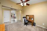 3014 Winged Foot Drive - Photo 24