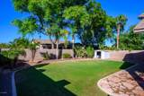 3014 Winged Foot Drive - Photo 30