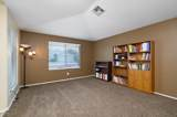 3014 Winged Foot Drive - Photo 5