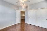 7426 Tether Trail - Photo 27