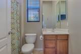 2623 Trapanotto Road - Photo 33