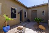 2623 Trapanotto Road - Photo 4