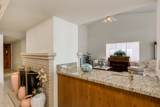 7591 Aster Drive - Photo 15