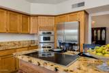 7591 Aster Drive - Photo 18