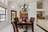 7591 Aster Drive - Photo 24