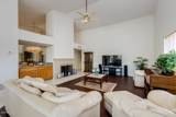 7591 Aster Drive - Photo 26