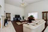 7591 Aster Drive - Photo 27