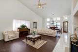 7591 Aster Drive - Photo 28
