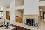 7591 Aster Drive - Photo 29