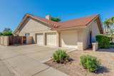 7591 Aster Drive - Photo 3