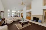 7591 Aster Drive - Photo 30