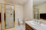 7591 Aster Drive - Photo 31