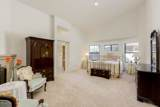 7591 Aster Drive - Photo 32