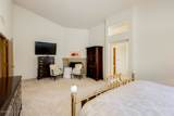 7591 Aster Drive - Photo 33