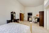 7591 Aster Drive - Photo 34