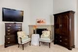 7591 Aster Drive - Photo 35