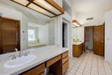 7591 Aster Drive - Photo 36