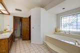 7591 Aster Drive - Photo 37
