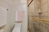 7591 Aster Drive - Photo 39