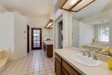 7591 Aster Drive - Photo 40
