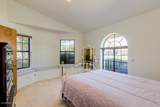 7591 Aster Drive - Photo 41