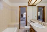 7591 Aster Drive - Photo 42