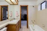 7591 Aster Drive - Photo 43