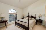 7591 Aster Drive - Photo 44