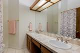 7591 Aster Drive - Photo 45