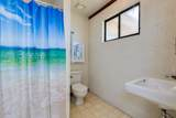 7591 Aster Drive - Photo 46