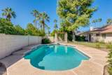 7591 Aster Drive - Photo 48