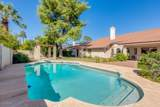 7591 Aster Drive - Photo 49